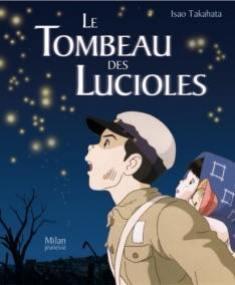 ANIMATION JAPONAISE  Le_tom10