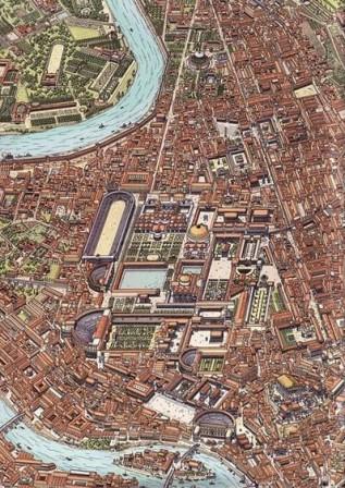 ALIX Rome_110