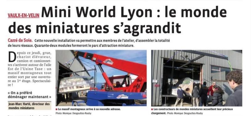des nouvelles du Mini World Lyon Mini_110