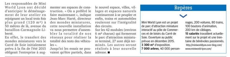 des nouvelles du Mini World Lyon Mini_210