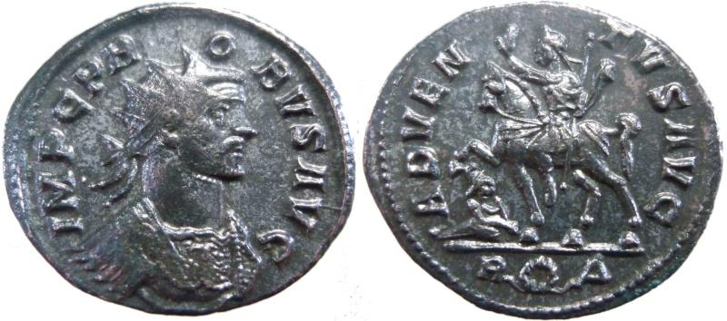 Les roy... romaines de Punkiti92 - Page 2 Antoni10