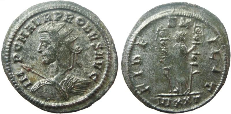Les roy... romaines de Punkiti92 - Page 2 Antoni12
