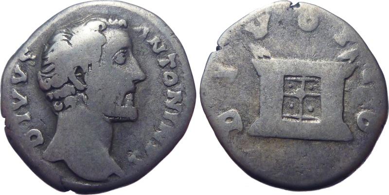 Les roy... romaines de Punkiti92 Denier12