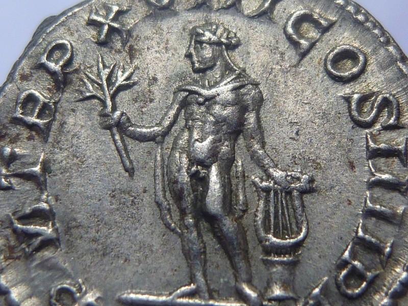 Les roy... romaines de Punkiti92 P1130410