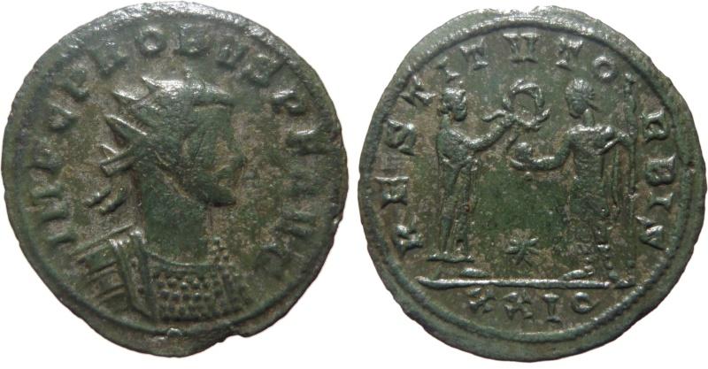 Les roy... romaines de Punkiti92 P1140012