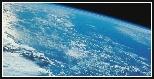 ▬ Le reste du monde