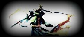 Naruto : The Modern Pakt