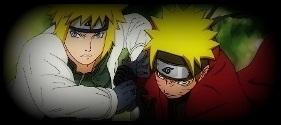 Naruto : The Hokage Pakt
