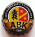 ABK 1308 Abk10