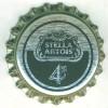 Stella Artois anglaise Stella10
