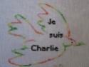 galerie de Grenouillette - Page 3 Img_1412