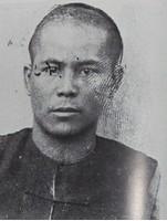 Ile de la Réunion : 1844-1854 - L'effervescence de l'immigration chinoise – Partie 1 Reunio10