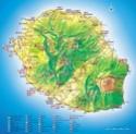 Les Chinois, peuple de La Réunion - Introduction Ile-re10