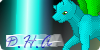 Icon for Cat Colours Dha10
