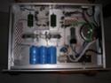 Ho acquistato il Lampizator dac Dscn2012