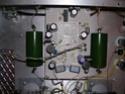 Ho acquistato il Lampizator dac Dscn2013