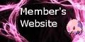 https://onlinegamerslife.forumotion.net