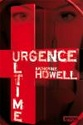 [Howel, Katherine] Urgence ultime  100x1511