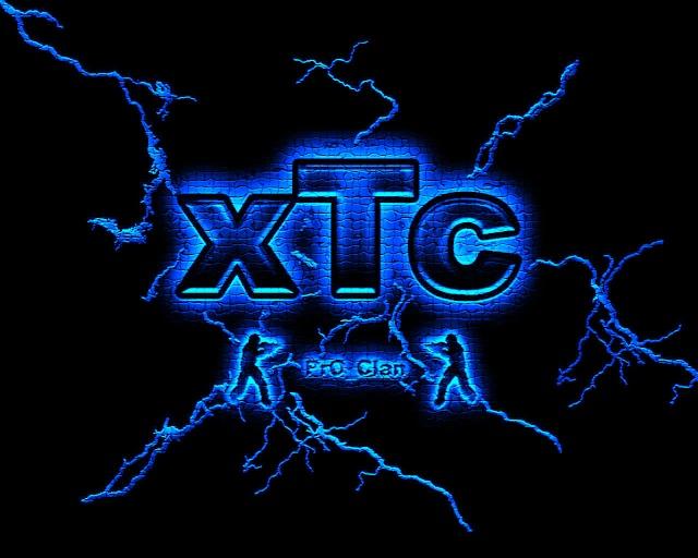 xTc Team