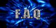 FAQ/Упутство
