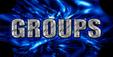 Корисничке групе