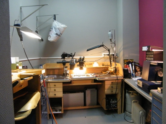 Atelier de Floch (Belgique) Dscf1314