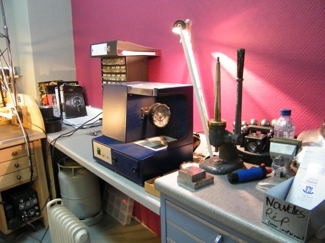 Atelier de Floch (Belgique) Dscf1317