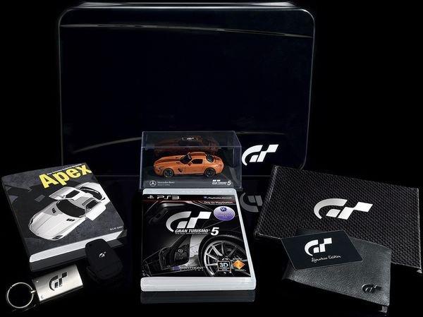 """Gran Turismo """"FAKE"""" et tout son bla bla bla... - Page 3 Gt510"""