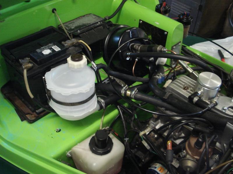 Rénovation circuit eau par Demi pouce Dsc04810