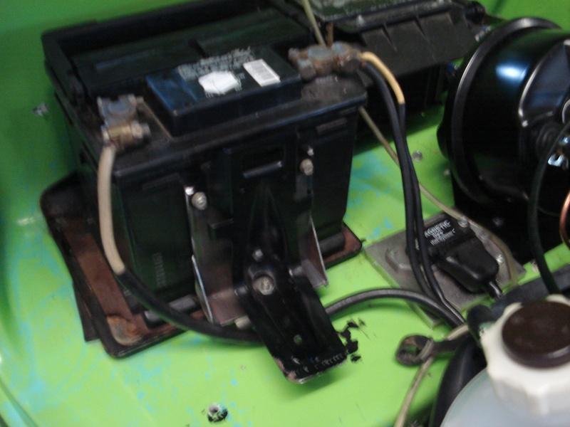 Rénovation circuit eau par Demi pouce Dsc04812