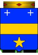 Seigneurie de Châteauneuf-de-Galaure Chatea10