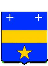 Seigneurie de Châteauneuf-de-Galaure Chatea11
