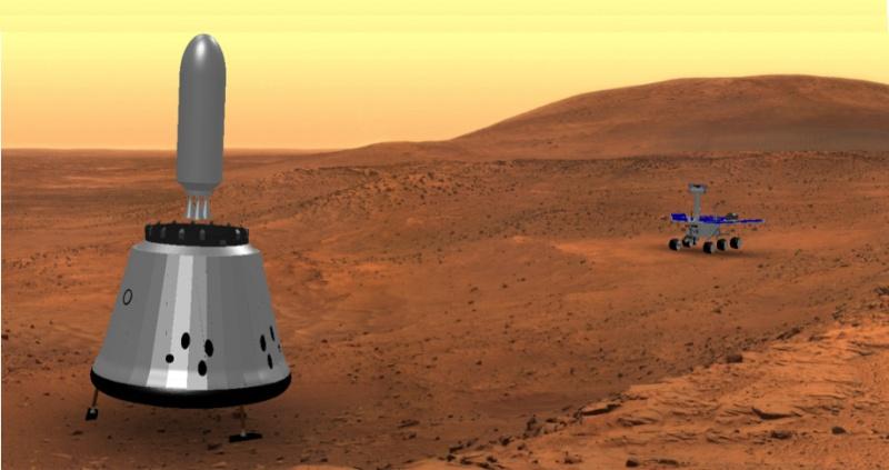 Mars Sample Return - Page 2 Msr_li11