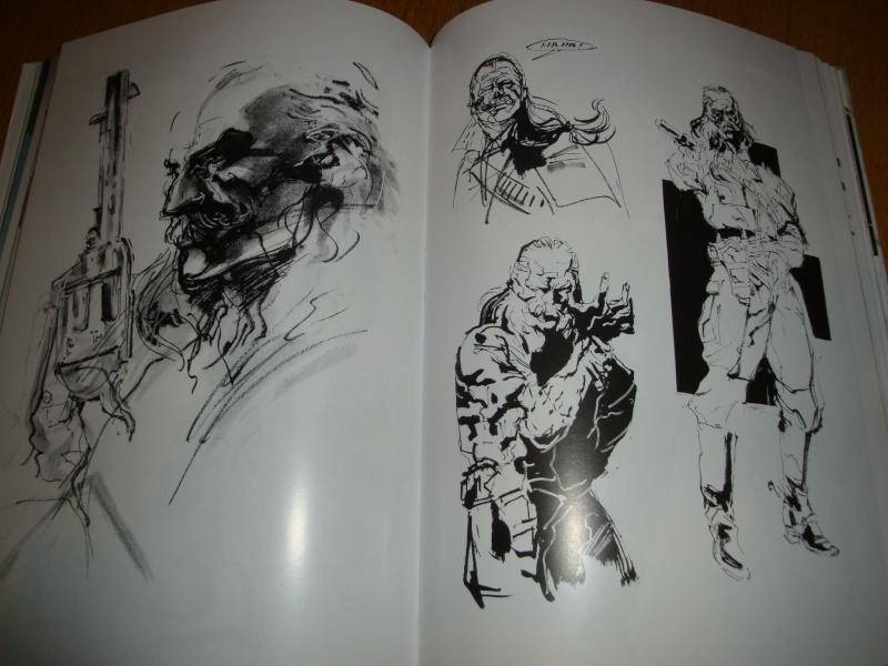 Photos de ma collection - Page 8 Dsc00412
