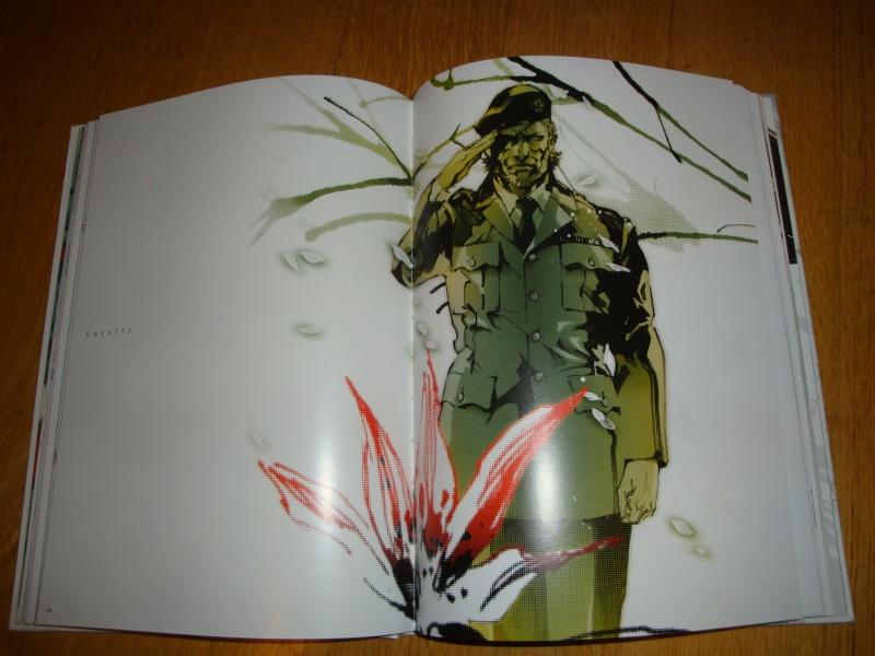 Photos de ma collection - Page 8 Dsc00413