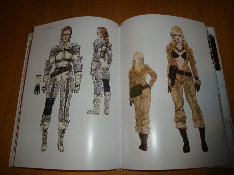 Photos de ma collection - Page 8 Dsc00414
