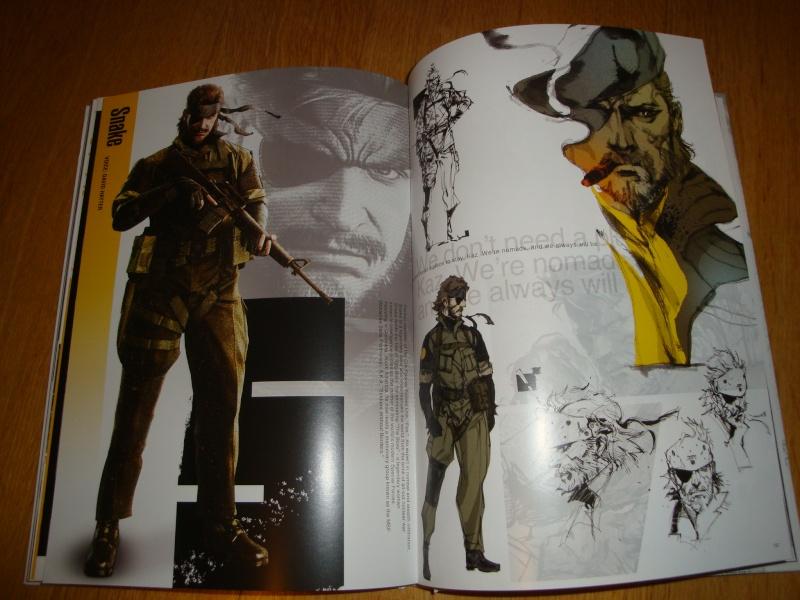 Photos de ma collection - Page 8 Dsc00415