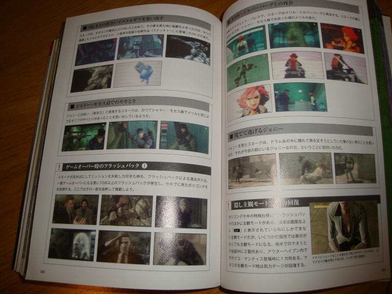 Photos de ma collection - Page 8 Dsc00419