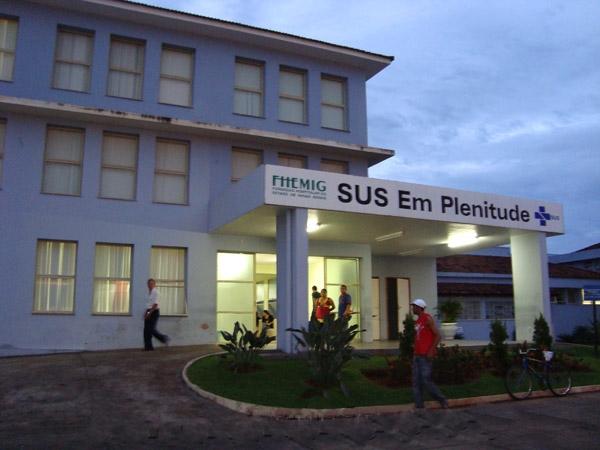 Hospital Publico (Valido pra todas as Provivíncias) Usus10