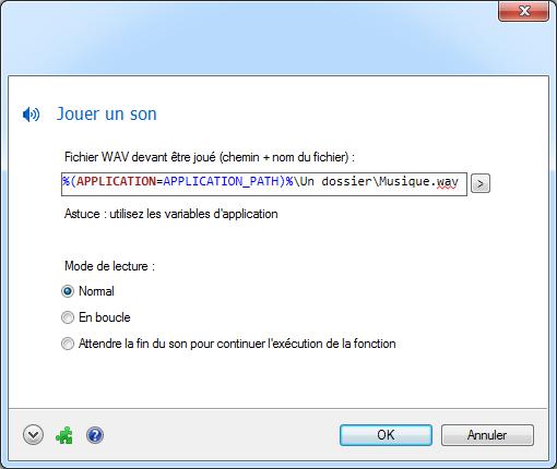 Gros soucis sur SoftwareZator URGENT! Sz11