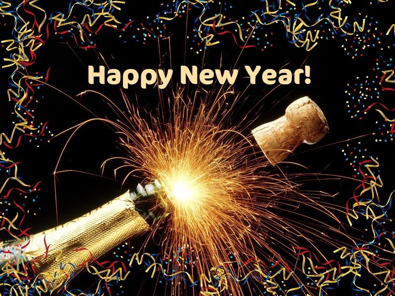 Happy New Year Everyone Pictur10