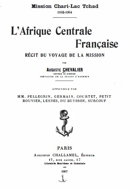 Culture ethnobotanique en France : Kolatier - Noix de Cola nitida, acuminata et gigantea. L_afri10