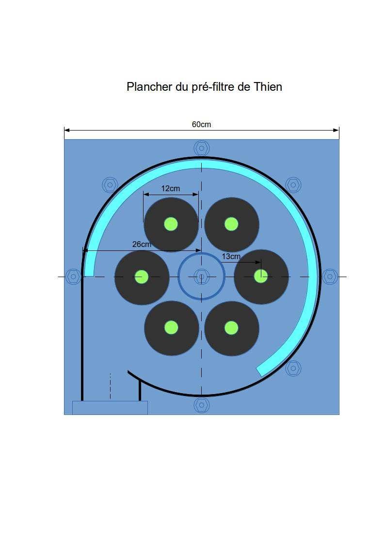 conception cyclone - Page 2 Aspimu11