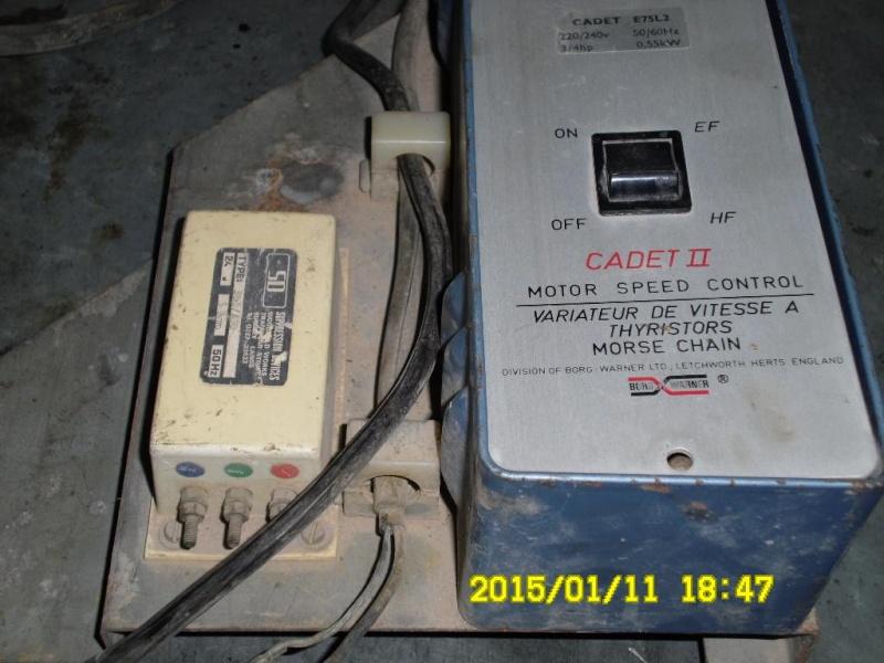 variateur de vitesse pour moteur elrctrique  Sam_4010