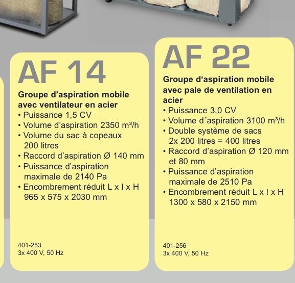 [ASPIRATION D'ATELIER] Réseau de tuyaux - Page 7 Sans_t11