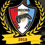 Cordoba Fifa Team 2016