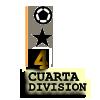 Cuarta Division