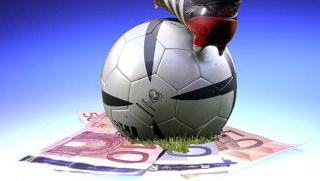 Salaire des joueurs 75389010