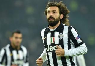 [ITA] Juventus de Turin - Page 6 84010210