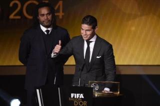 FIFA Ballon d'or B7k8wh10